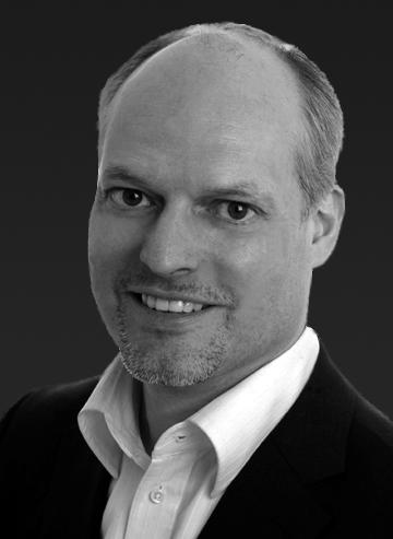 Stefan Gehrke