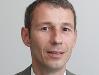 Tobias Wangermann, Konrad-Adenauer-Stiftung e.V.