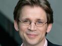 Dr. Gernot Gehrke, lfm nova gmbh